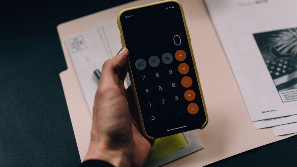 the Zero-Sum Budget