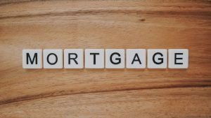 15-year 30-year mortgage